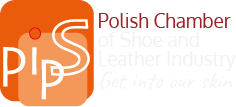 Polish Chamber Of Shoe And Leather Industry